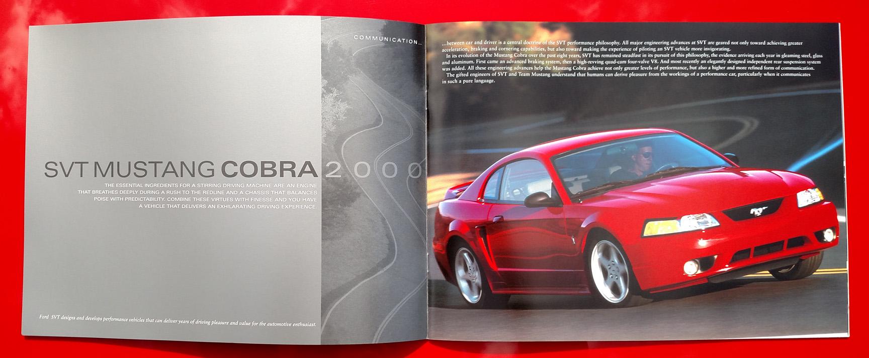 2000-cobra-brochure2.jpg