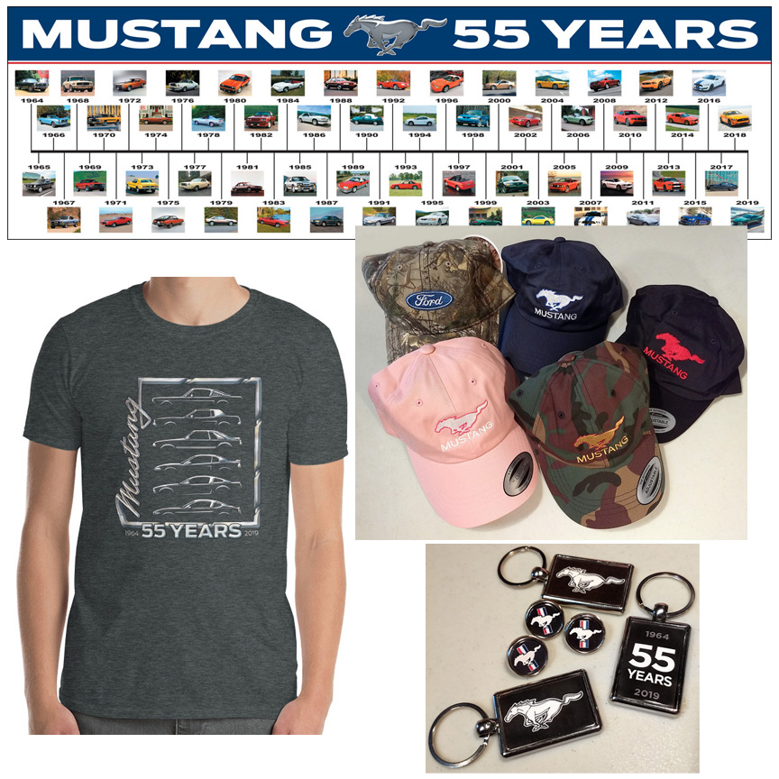 55-years-bundle-main-pic.jpg