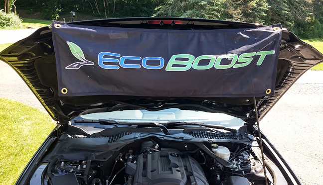 banner-ecoboost-sm.jpg