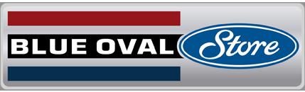 blueovalstore-logo-sm.png