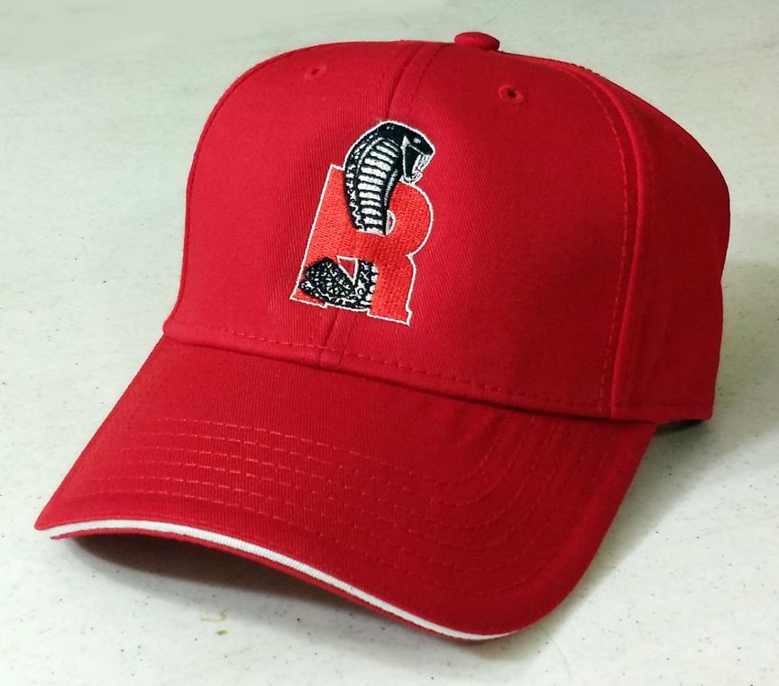 cobra-r-logo-hat-red-sm.jpg