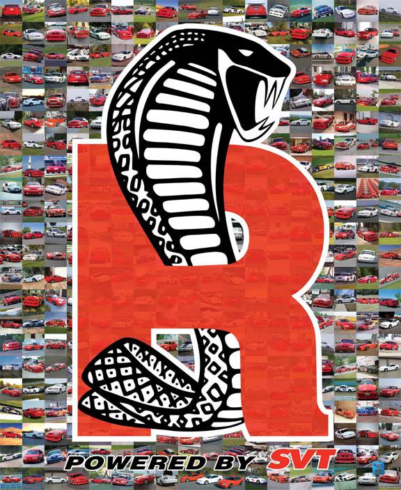 cobrar-poster.jpg
