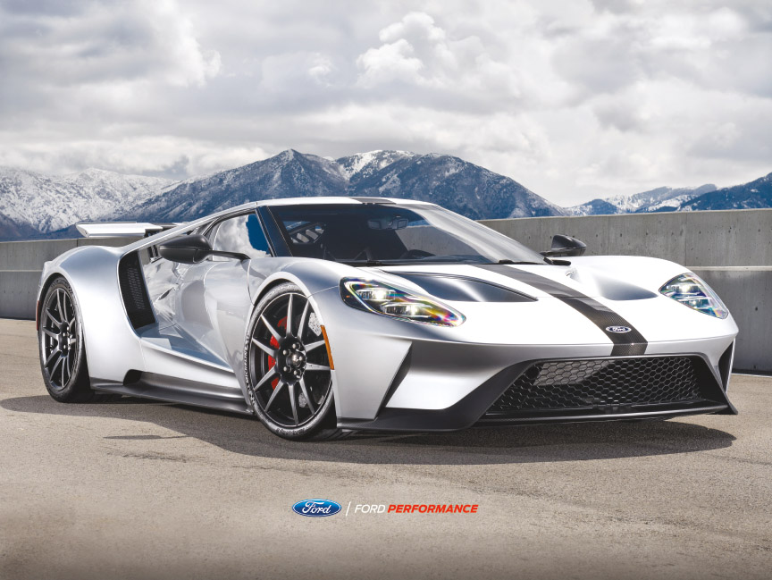 ford-gt-poster-2018-sm.jpg