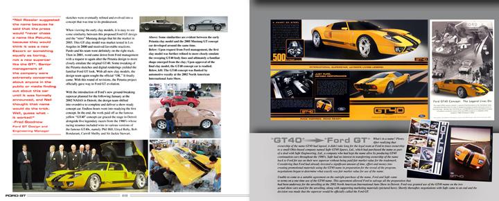 fordgtbook-ch2-2-sm.jpg