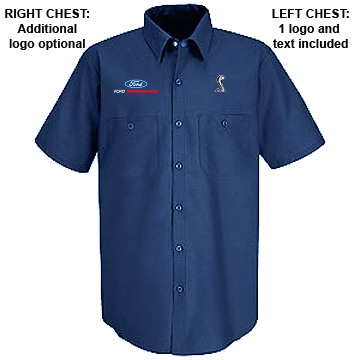 garage-shirt-navy21.jpg