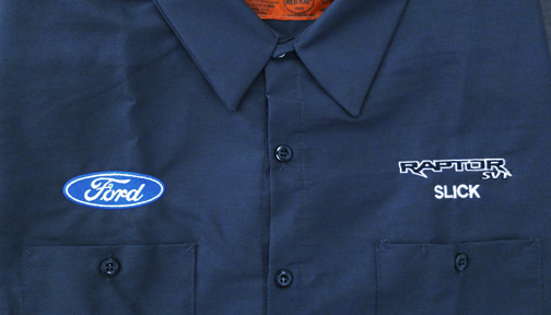garage-shirt-sample11-sm.jpg