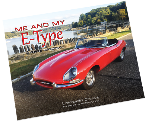meandmye-type-cover-dummymockup-small.png