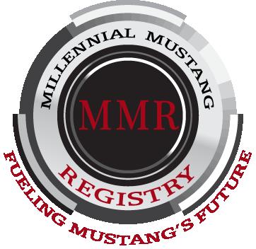 mmr-logo-fueling-mustang-large.png