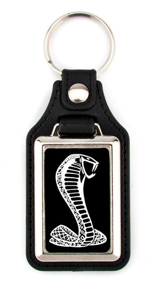mockup-keychain25x40-snake.jpg