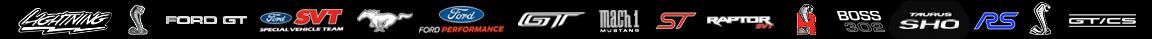 small-logo-banner-homepage-vault.jpg