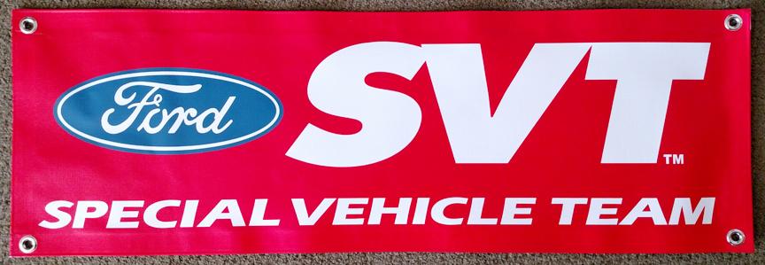 svt-banner-36x12-pic.jpg