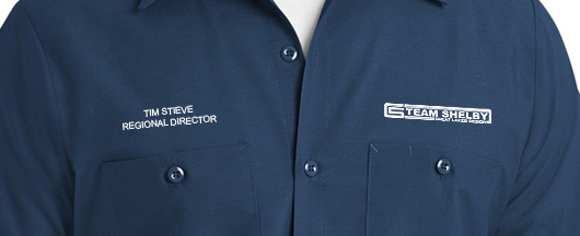 ts-navy-garage-shirt-crop.jpg
