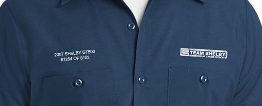 ts-navy-garage-shirt-member-crop.jpg