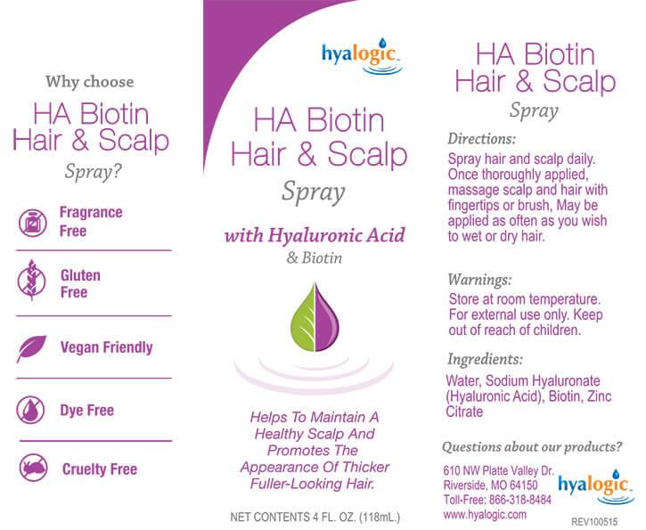 hair-and-scalp-spray.jpg