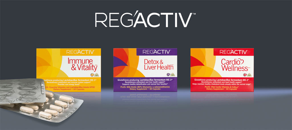 regactive-products-banner.jpg