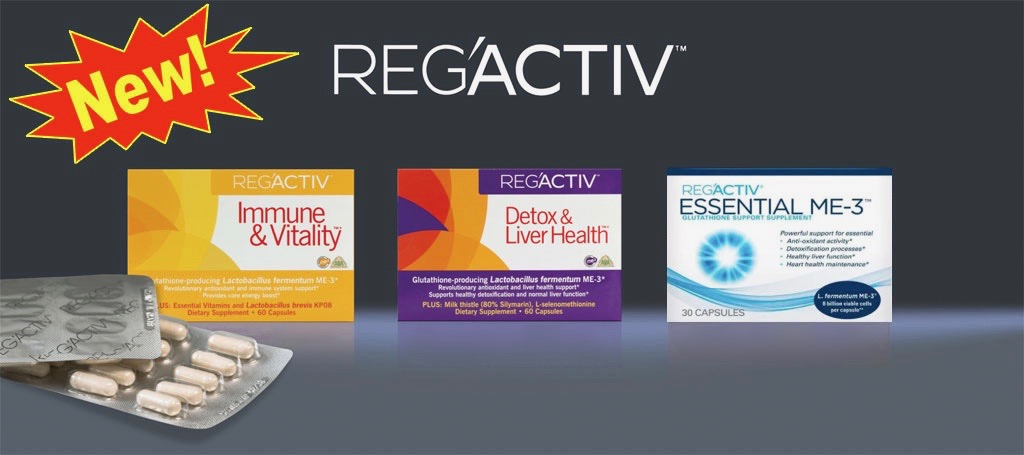 regactive-products-new-2.jpg