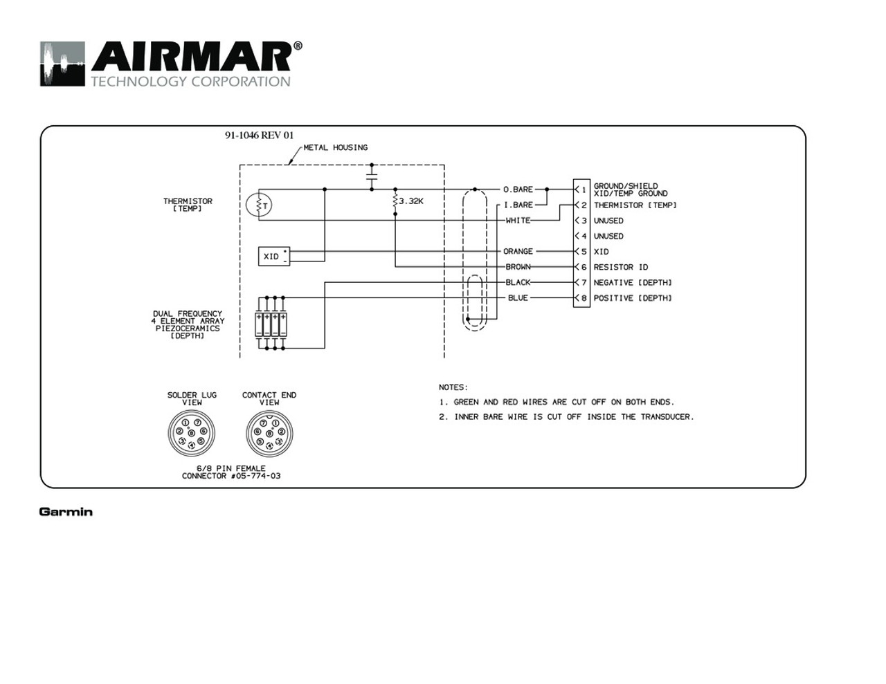 wiring diagram garmin wiring diagram garmin striker 4 wiring diagram connecting bare wire of gps (nmea 0183