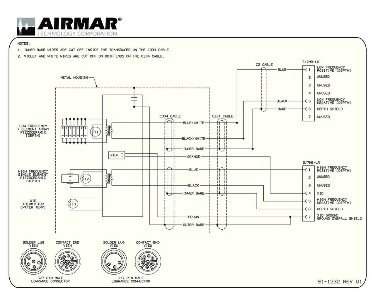 lowrance wiring schematic airmar wiring diagram navico non diplex 1kw blue bottle marine  airmar wiring diagram navico non diplex