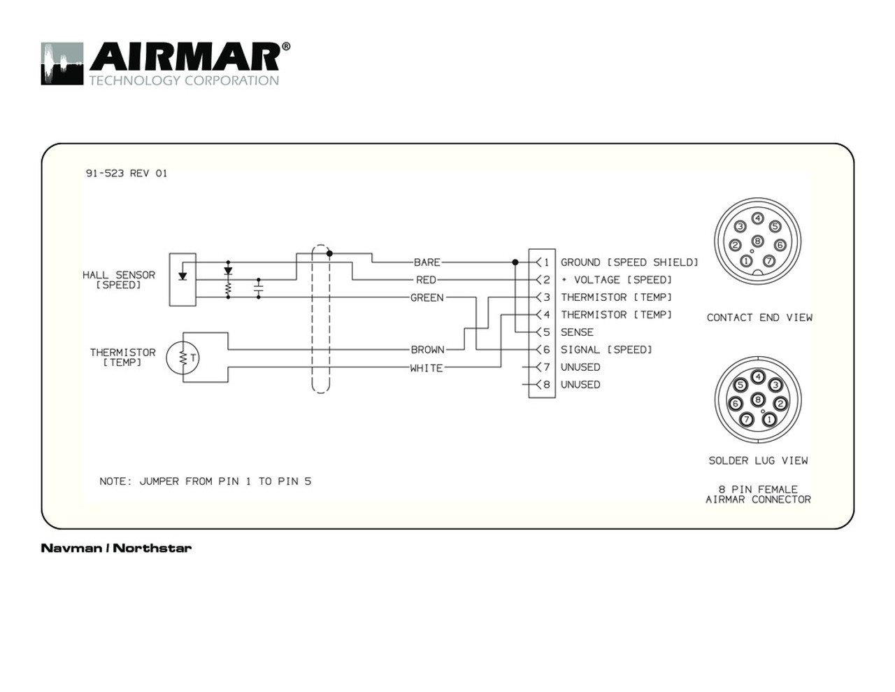 northstar wiring diagram wiring diagram schematic diagram example northstar wiring diagram wiring diagram