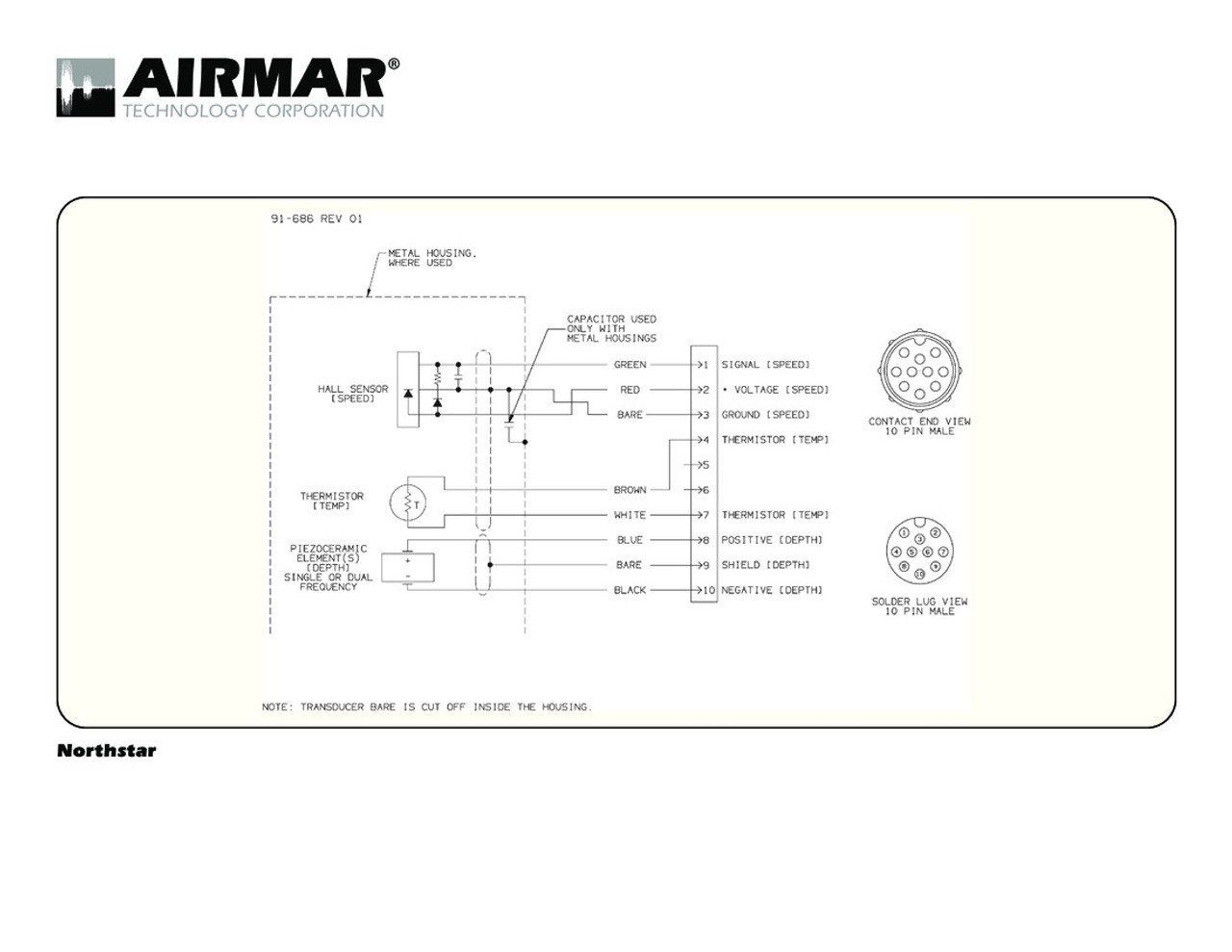 10 Pin Connector Wiring Diagram - Today Diagram Database Western Controller Pin Wiring Diagram on