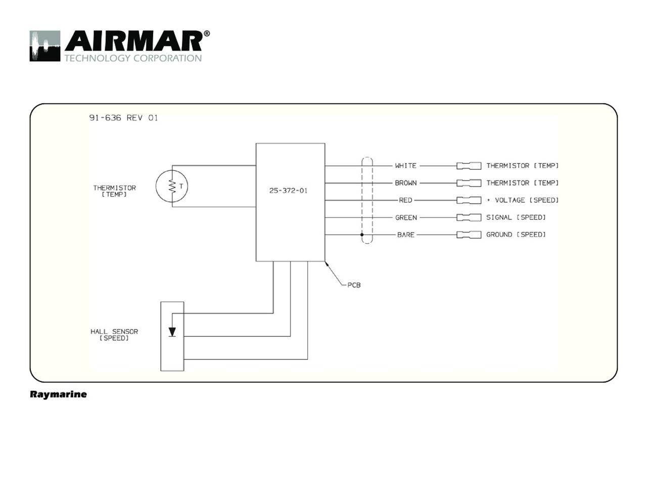 airmar wiring diagram raymarine iso blue bottle marine raymarine autopilot wiring-diagram raymarine radar wiring diagram #14