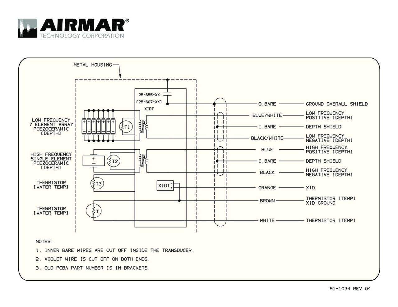 Lowrance Transducer Wiring Diagram - Wiring Diagram M6 on garmin gpsmap schematic diagrams service manuals, rei diagrams, delphi radio diagrams, garmin 7 pin wiring diagram, lowrance wiring diagrams,