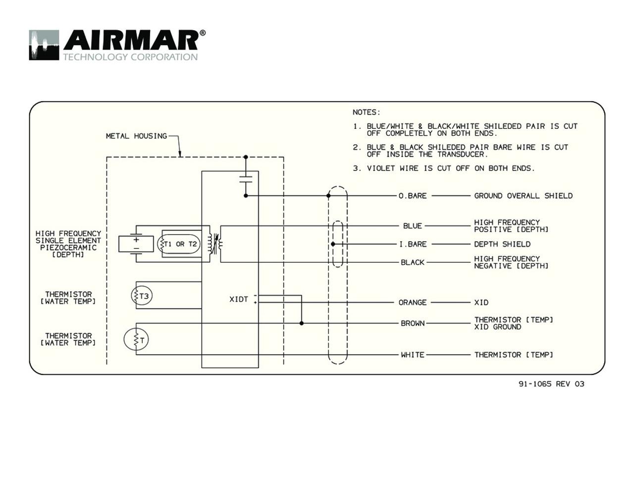 Braemar Air Conditioner Wiring Diagram - Park Avenue Wiring Diagram 2001 -  zebdig.yangfamilytaichi.itWiring Diagram Resource