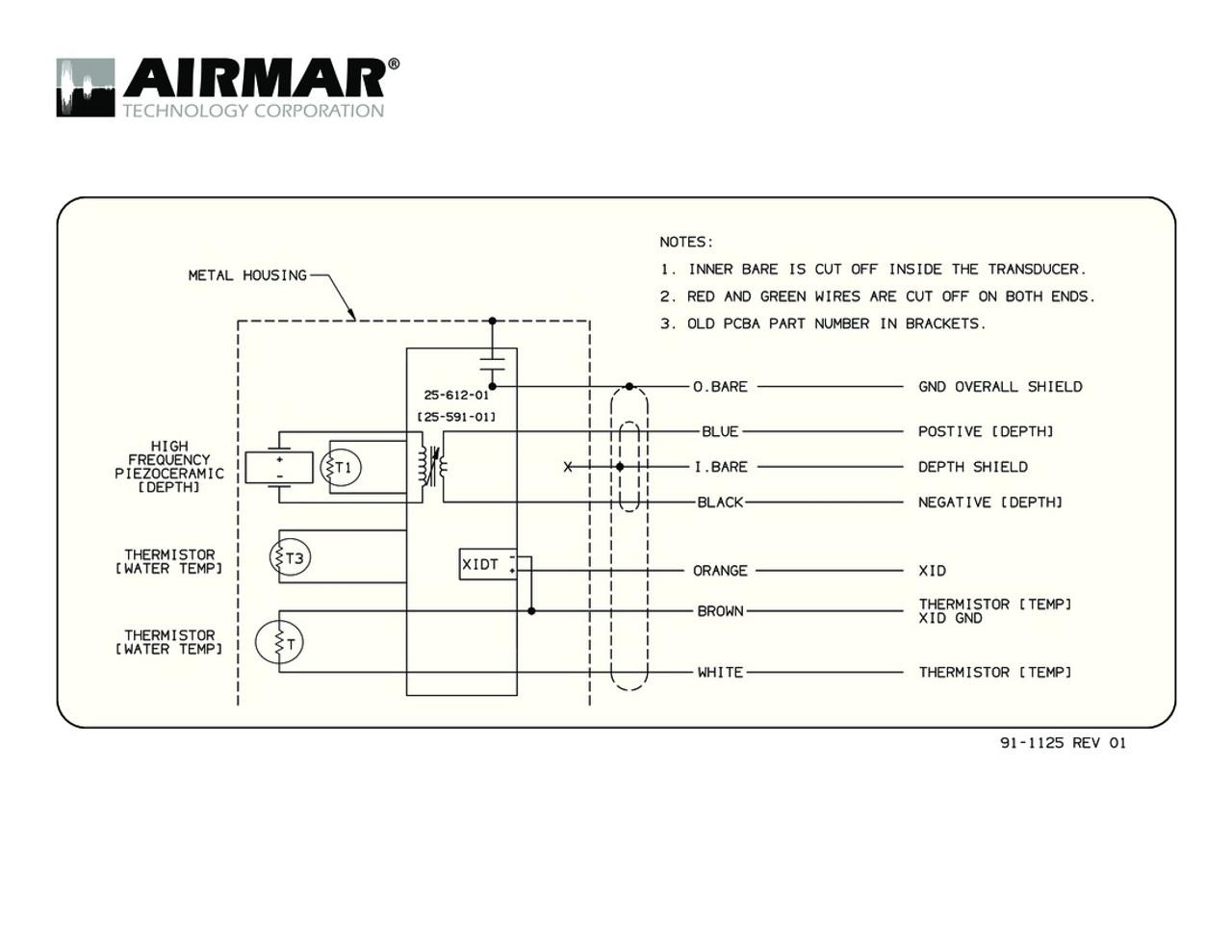 Garmin 740s Wiring Diagram. Depth Finder Wiring Diagram, Garmin 740s on