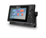 All new SIMRAD Cruise is now in stock