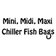Chiller Fish Bags