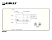 Simrad Airmar Wiring Diagrams. . Wiring Diagram on
