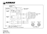 airmar wiring diagram lowrance simrad 7 pin (d,s,t) blue Airmar Transducer Wiring Diagram