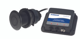 Airmar UST850 Smart Sensor Plastic - NMEA2000