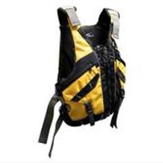 BLA PFD - Bladepro Kayak Level 50 - Yellow