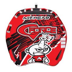 Airhead Towable Airhead G-Force 3