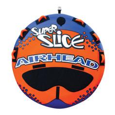 Airhead Towable Airhead Super Slice
