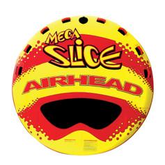 Airhead Towable Airhead Mega Slice