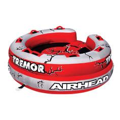 Airhead Tremor