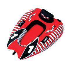 Airhead Towable Airhead Viper 1 Rider