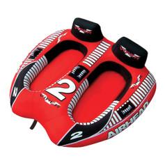 Airhead Towable Airhead Viper 2 Rider