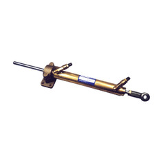 Capilano Cylinder Cylinder Capilano Ba175-7Tmb Hc5350