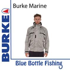 Burke Spray Jacket