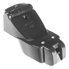 Airmar P66-MM