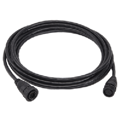 Cable Extension for Humminbird Ion