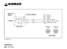 Raymarine Smartpilot Wiring Diagram from cdn11.bigcommerce.com