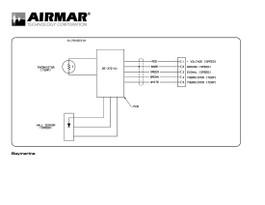 Speed & Temperature sensors for Raymarine instruments.