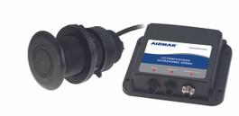 Airmar UST800 Smart Sensor Plastic - NMEA2000