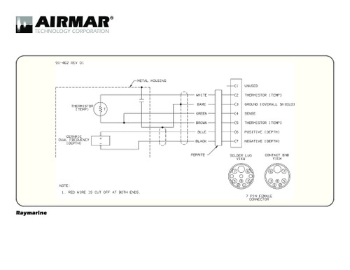 91_462__18024.1528003301 Raymarine Transducer Wiring Diagram on b256 transducer, fluxgate compass, c120 cable for radar, gps antenna, seatalk hs, patch cable,