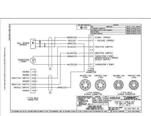airmar wiring diagram simrad st650 7 pin blue bottle marine garmin 8 pin to 6 pin wiring diagram garmin 8 pin to 6 pin wiring diagram garmin 8 pin to 6 pin wiring diagram garmin 8 pin to 6 pin wiring diagram