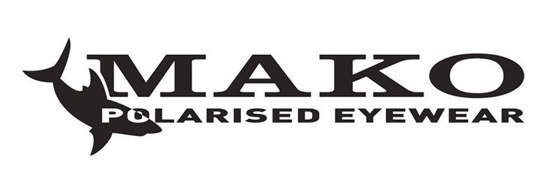 8865f5935f7 Mako Eyewear